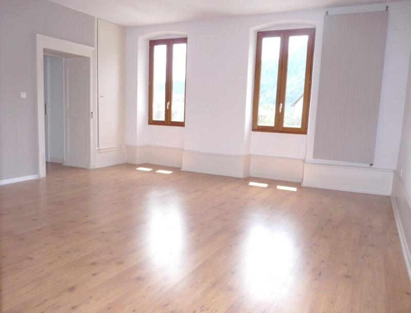 Vente appartement Bonneville 234000€ - Photo 6