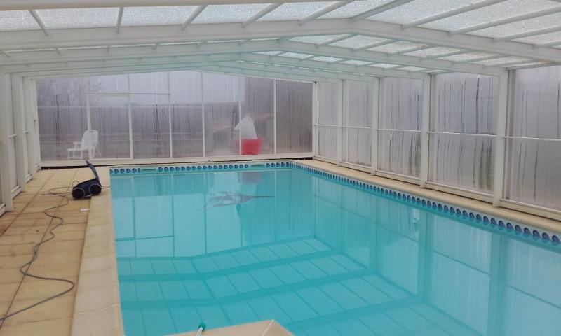 Vente maison / villa Dax 432000€ - Photo 10