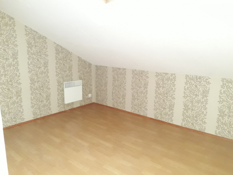 Location appartement Limoges 600€ CC - Photo 6