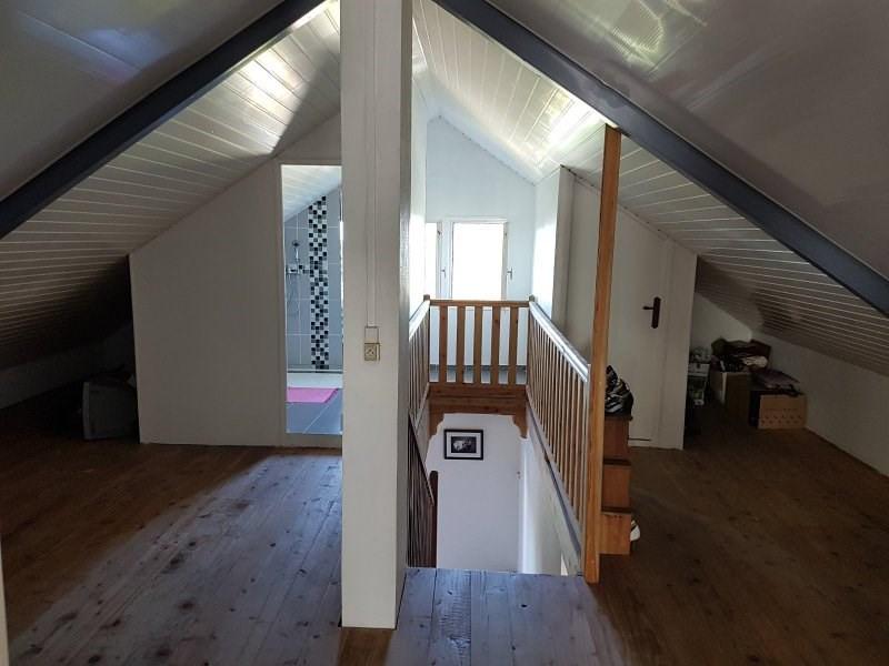 Sale house / villa Le quatorzieme 265000€ - Picture 11