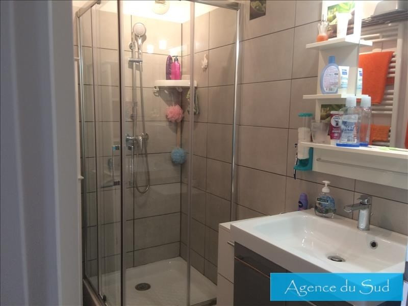 Vente appartement Cuges les pins 139 000€ - Photo 7