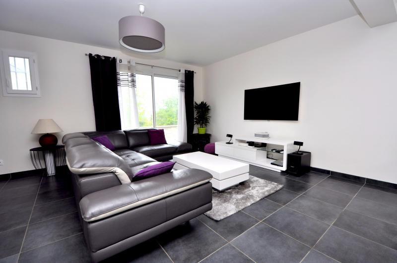 Sale house / villa Briis sous forges 399000€ - Picture 3