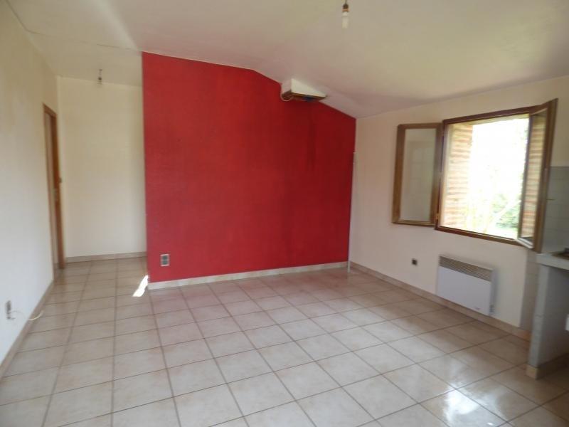 Vente maison / villa L isle jourdain 230000€ - Photo 5