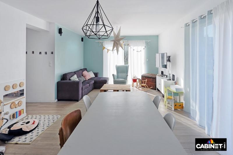 Vente maison / villa Cordemais 258900€ - Photo 5