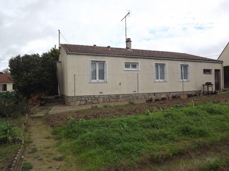 Sale house / villa Saint pere en retz 155000€ - Picture 1