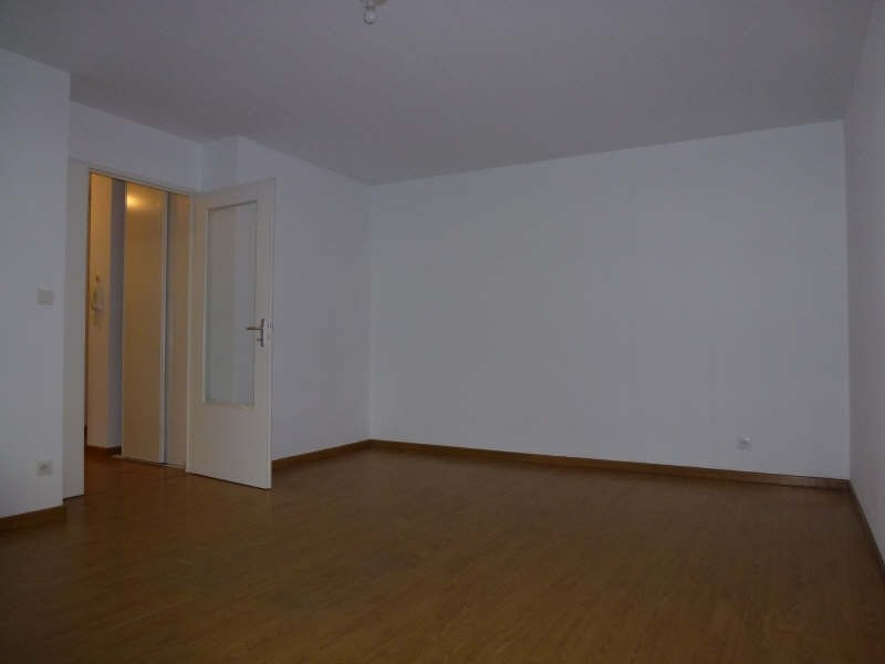 Location appartement Toulouse 542€ CC - Photo 5