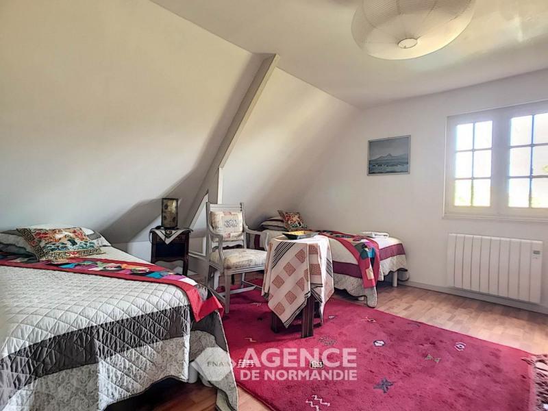 Vente maison / villa Montreuil-l'argille 160000€ - Photo 7