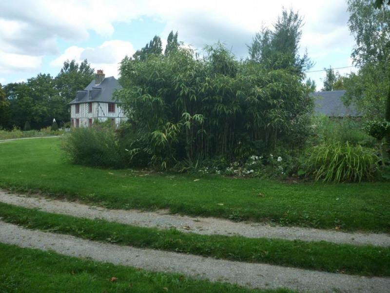 Deluxe sale house / villa Pont-l'évêque 450000€ - Picture 11