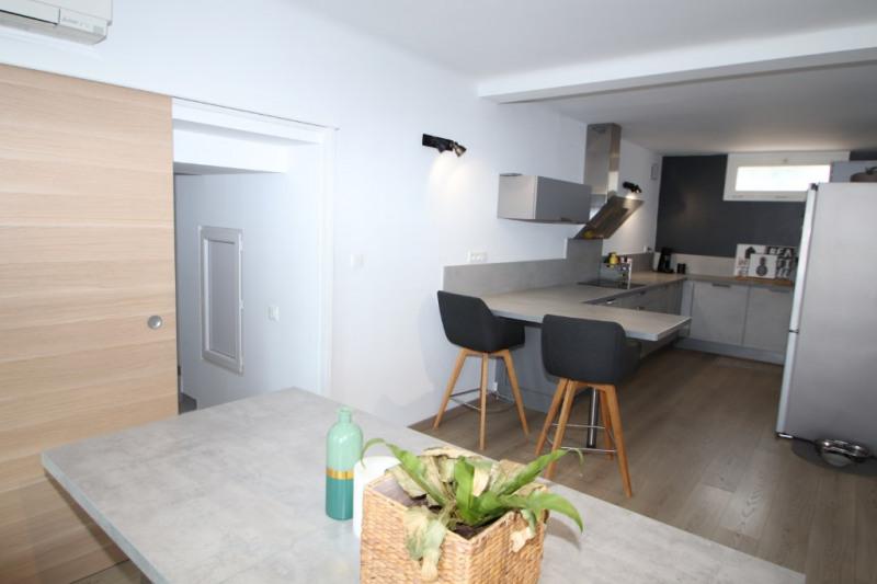 Producto de inversión  casa Banyuls sur mer 298000€ - Fotografía 4