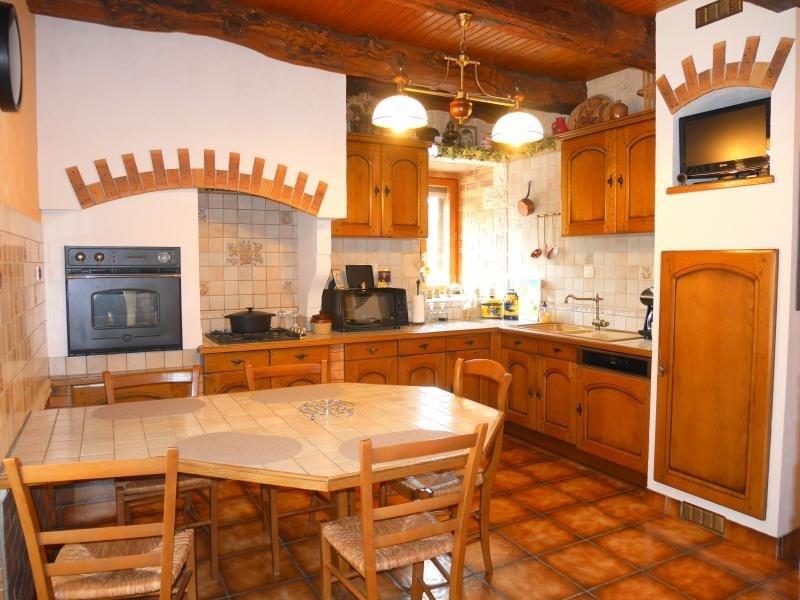 Vente maison / villa L hermitage 355980€ - Photo 6