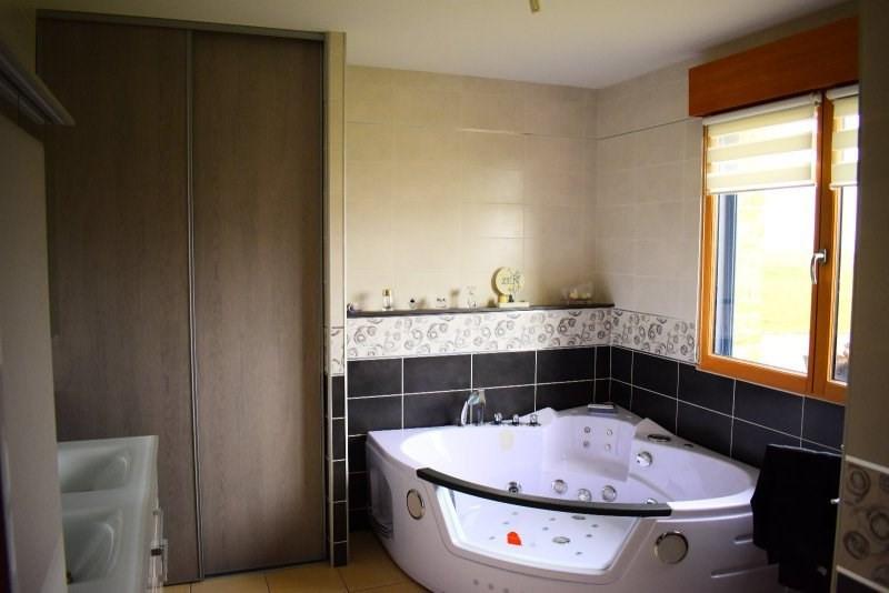 Vente de prestige maison / villa Enguinegatte 468000€ - Photo 8