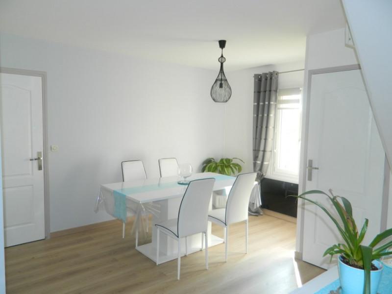 Vente maison / villa Trilport 290000€ - Photo 5