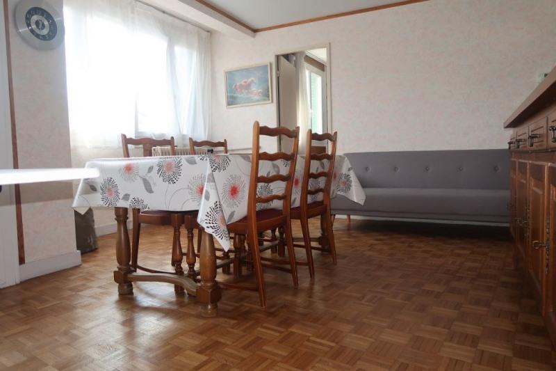 Location appartement Limoges 600€ CC - Photo 1