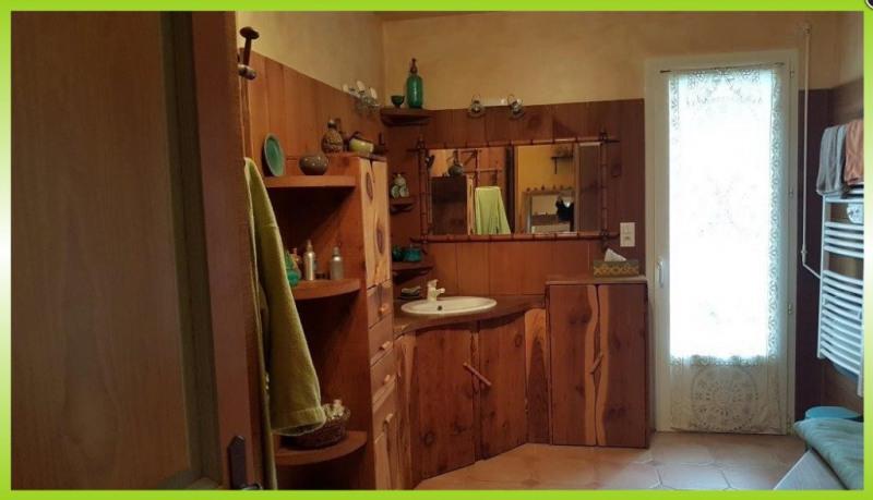 Vente maison / villa Leon 520000€ - Photo 5