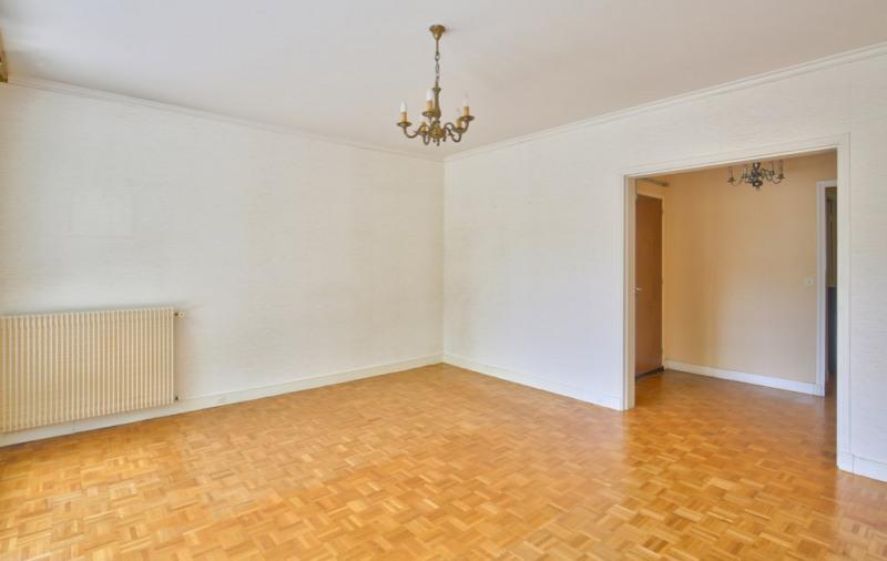 Sale apartment Le pecq 462000€ - Picture 5
