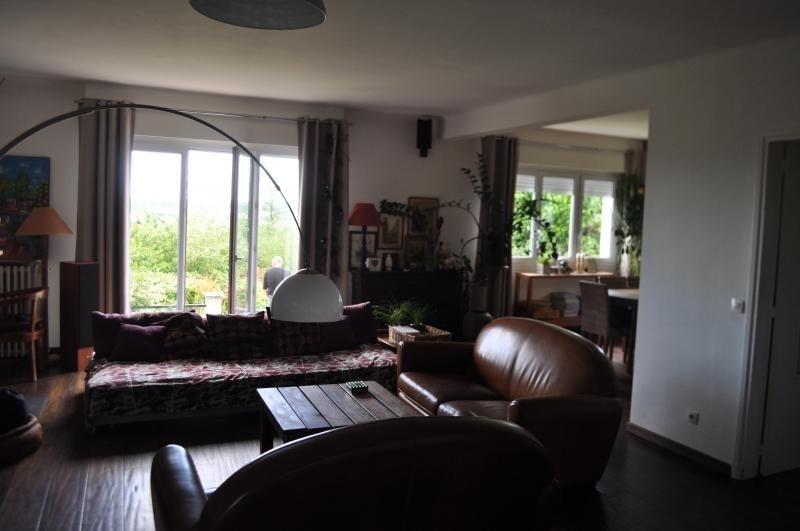 Verkoop  huis Andresy 580000€ - Foto 6