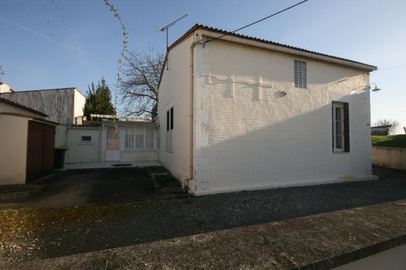 Vente maison / villa Saint georges de didonne 263500€ - Photo 3