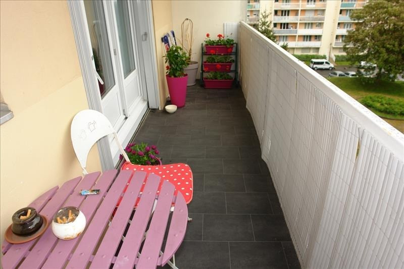 Sale apartment Chilly mazarin 157 500€ - Picture 10