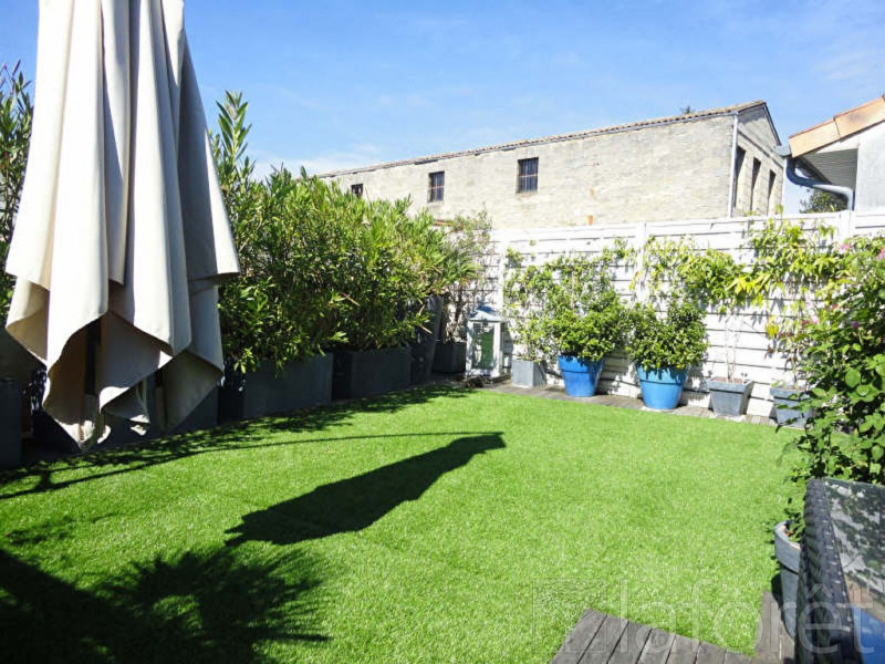 Vente appartement Bordeaux 399 000€ - Photo 3