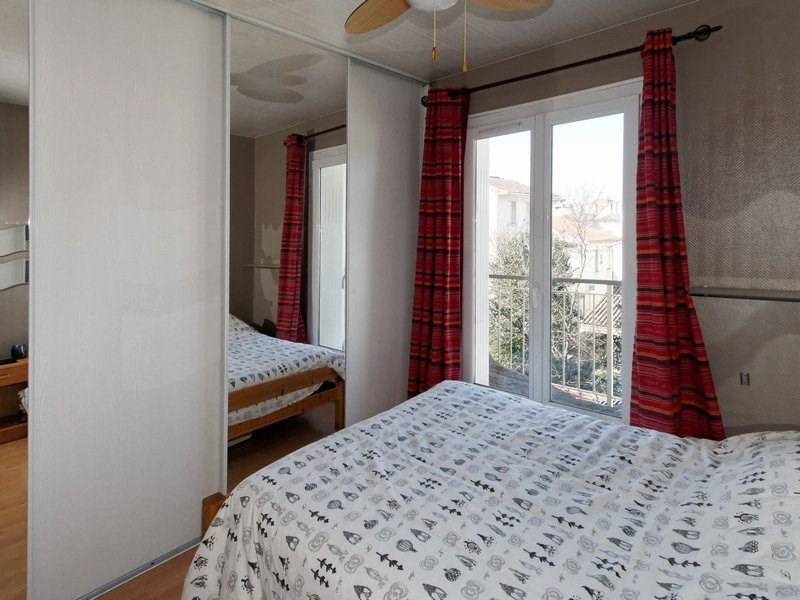 Vente appartement Agen 67410€ - Photo 3