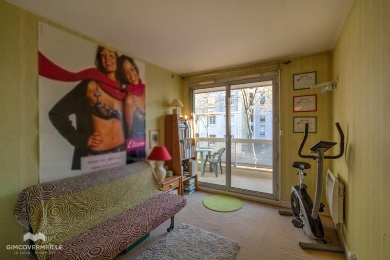Sale apartment Le vesinet 605000€ - Picture 9