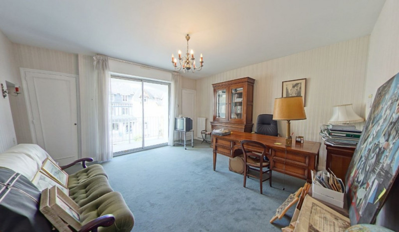 Vente de prestige maison / villa La baule 844600€ - Photo 6