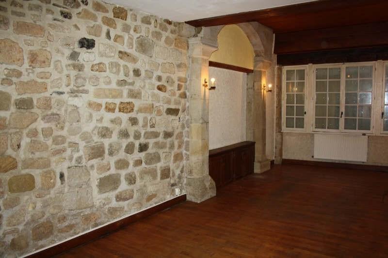 Venta  casa Souvigny 64500€ - Fotografía 4