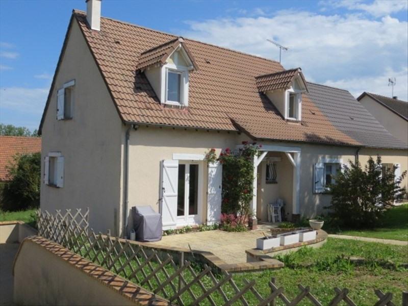 Vendita casa Maintenon 249000€ - Fotografia 2
