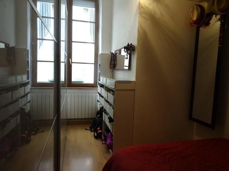 Revenda apartamento Lyon 4ème 418000€ - Fotografia 6
