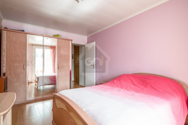 Vente appartement Allauch 204 000€ - Photo 7