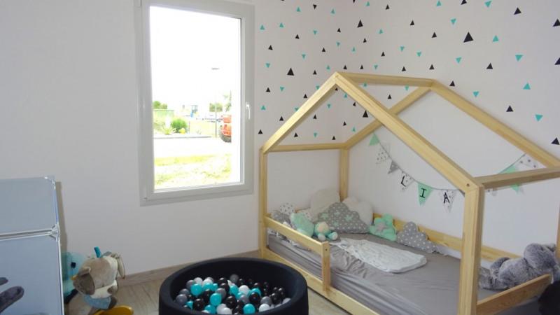 Vente maison / villa L aiguillon sur vie 199900€ - Photo 6