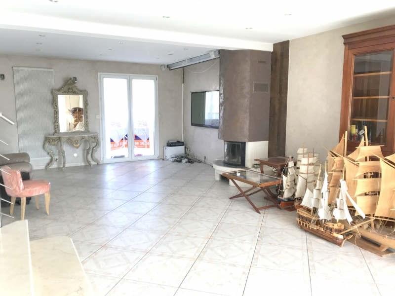 Vente maison / villa Houilles 670000€ - Photo 3