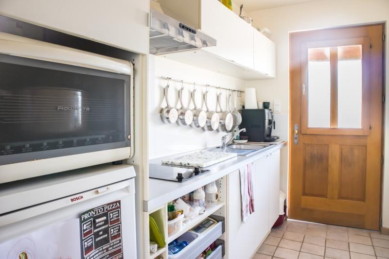Sale apartment Jouars pontchartrain 128750€ - Picture 5