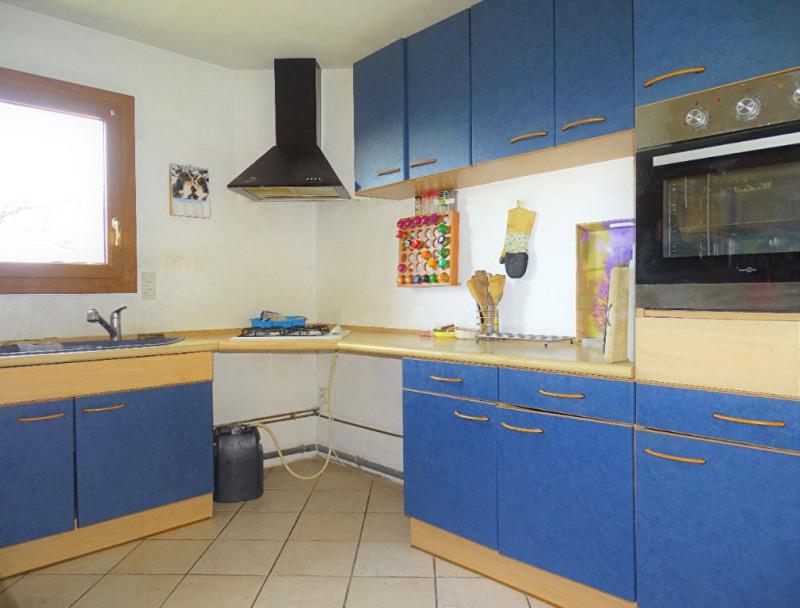 Vente maison / villa Nogent le roi 149900€ - Photo 3