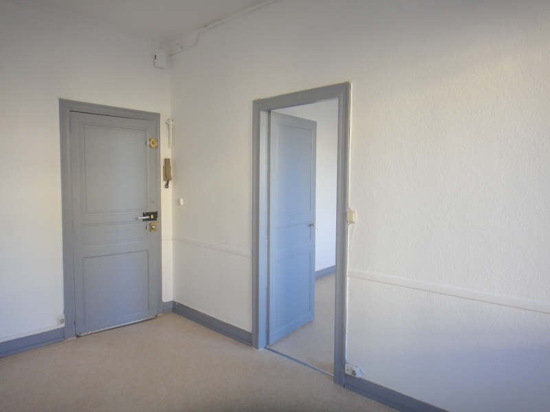 Location appartement Toulouse 505€ CC - Photo 2