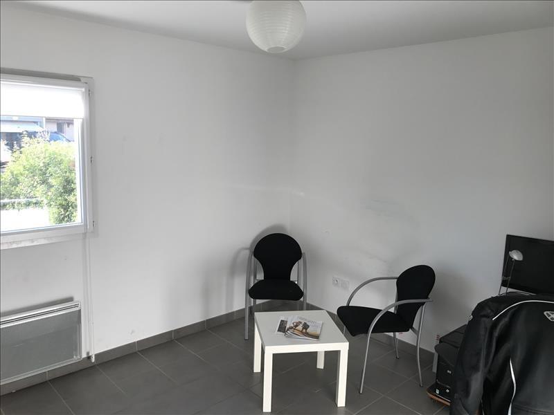 Vente appartement Fuveau 249000€ - Photo 4