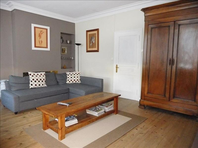 Sale house / villa St andre de cubzac 365000€ - Picture 3