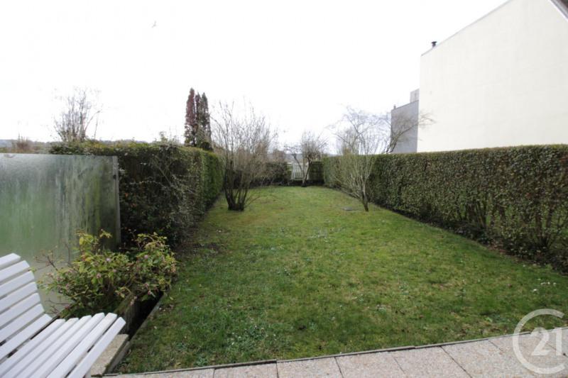 Venta  apartamento Deauville 280000€ - Fotografía 7