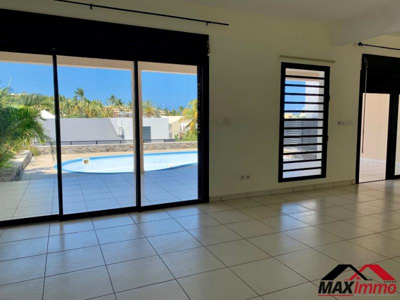 Vente de prestige maison / villa Saint gilles les bains 785000€ - Photo 5