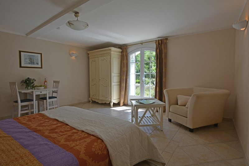 Verkauf von luxusobjekt haus Tourrettes 895000€ - Fotografie 43