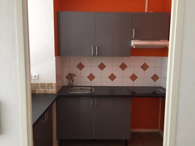 Vente appartement Rumilly 112 000€ - Photo 6