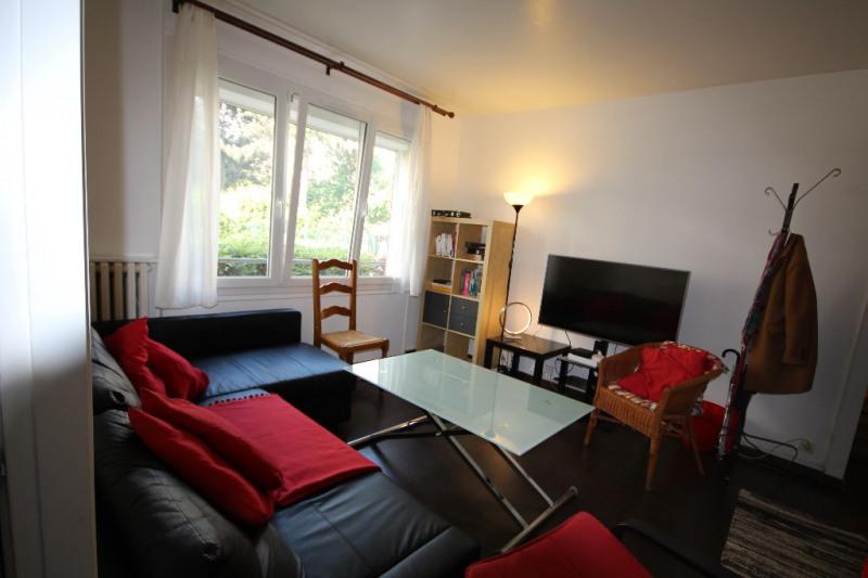 Verkoop  appartement Paris 15ème 553850€ - Foto 7