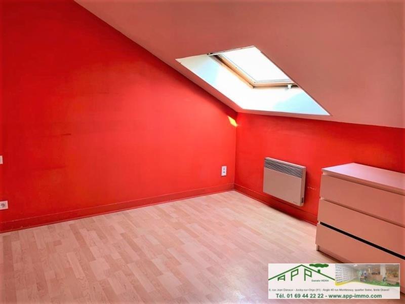 Vente maison / villa Longjumeau 159900€ - Photo 3