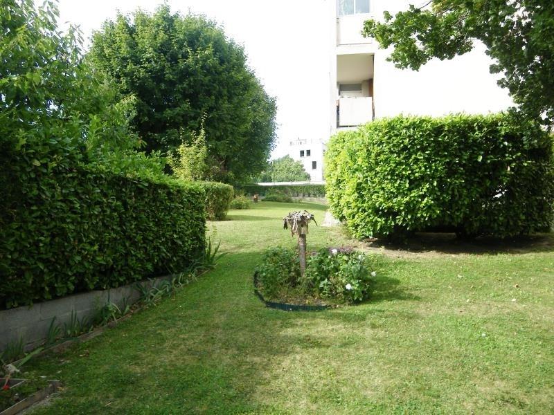 Vente appartement Argenteuil 148000€ - Photo 2