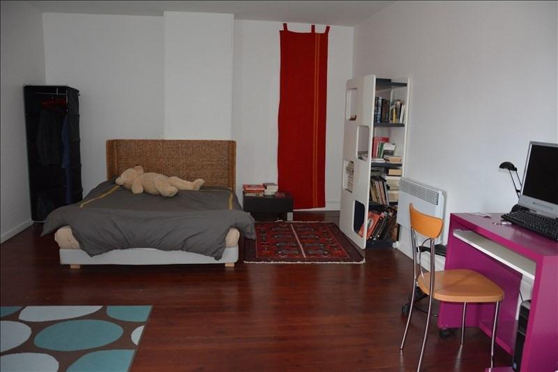 Deluxe sale house / villa Mazamet 420000€ - Picture 8