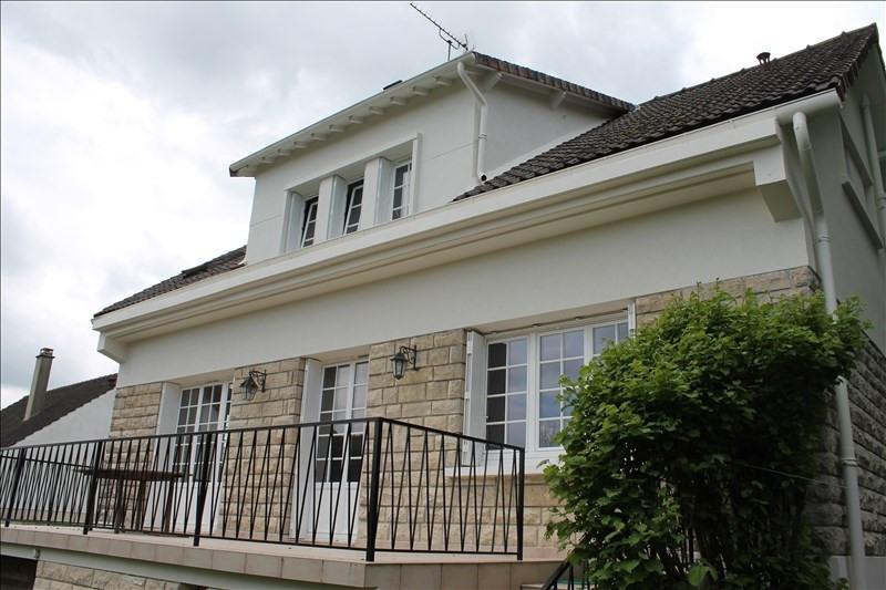 Location maison / villa Verrieres le buisson 2100€ CC - Photo 6