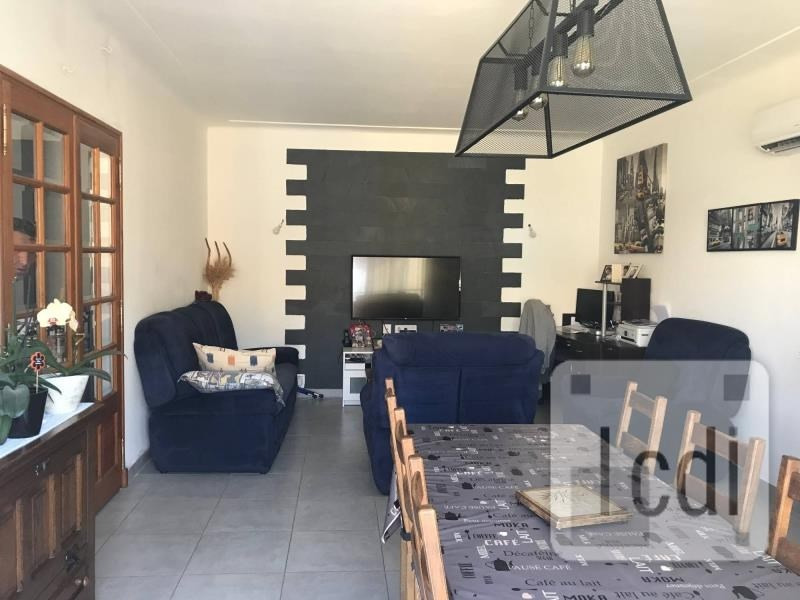 Vente maison / villa Lapalud 223 000€ - Photo 3