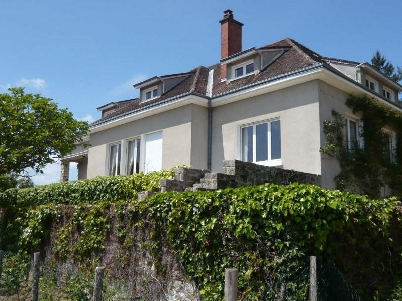 Vente maison / villa Limoges 335000€ - Photo 4