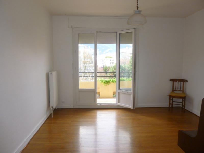 Sale apartment Grenoble 225000€ - Picture 7