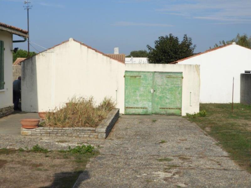 Vente maison / villa St georges d'oleron 272400€ - Photo 15